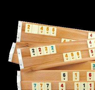 PokerKlas Türk Pokeri