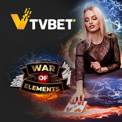 War Of Elements