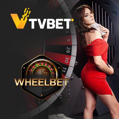 Wheelbet